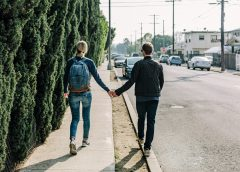 Bezpieczne randki, z jakich portali korzystać?