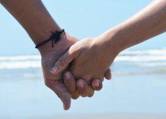 Miłość platoniczna, na czym polega?
