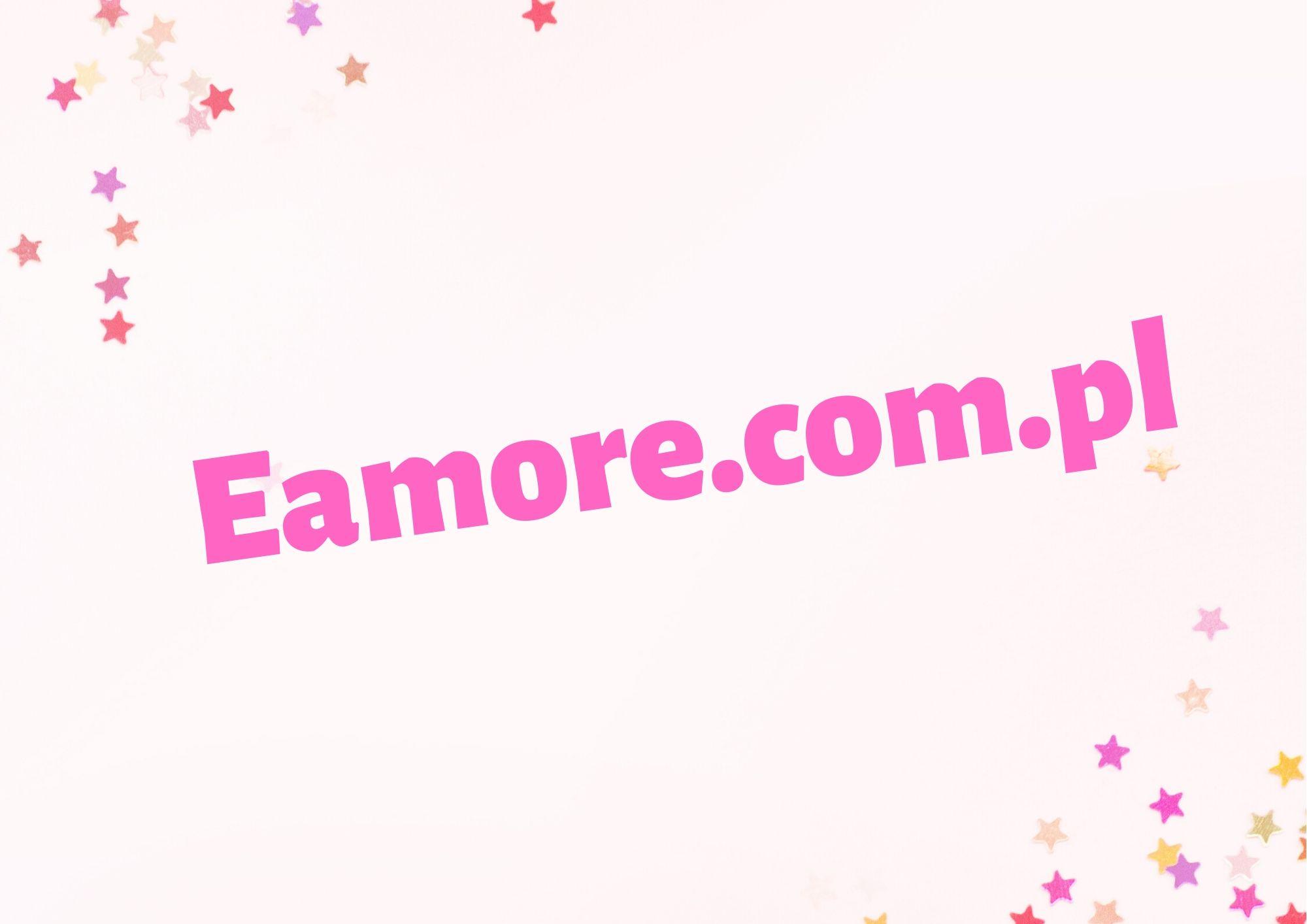 Eamore.com.pl, czy warto mieć tam konto?