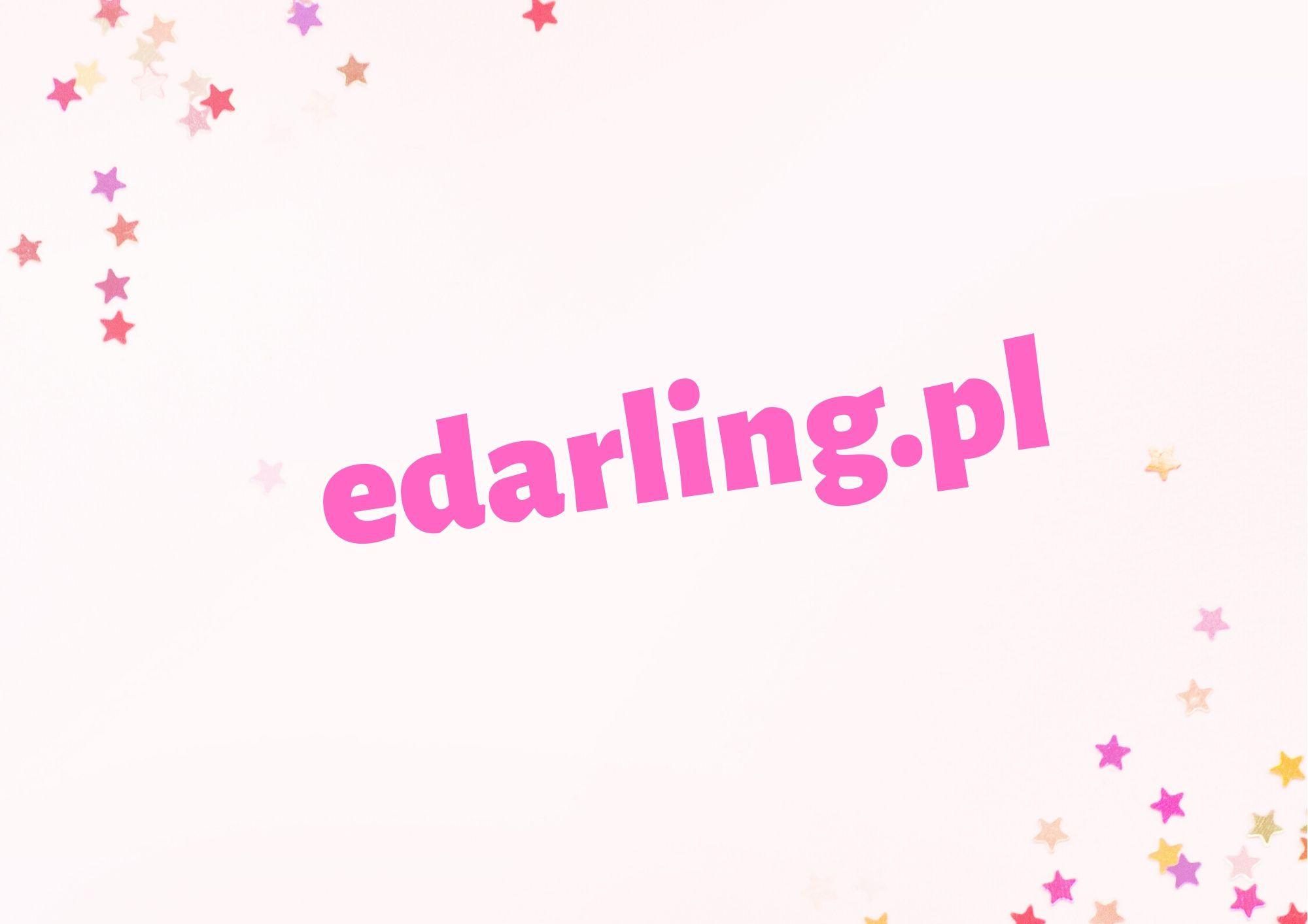 edarling.pl