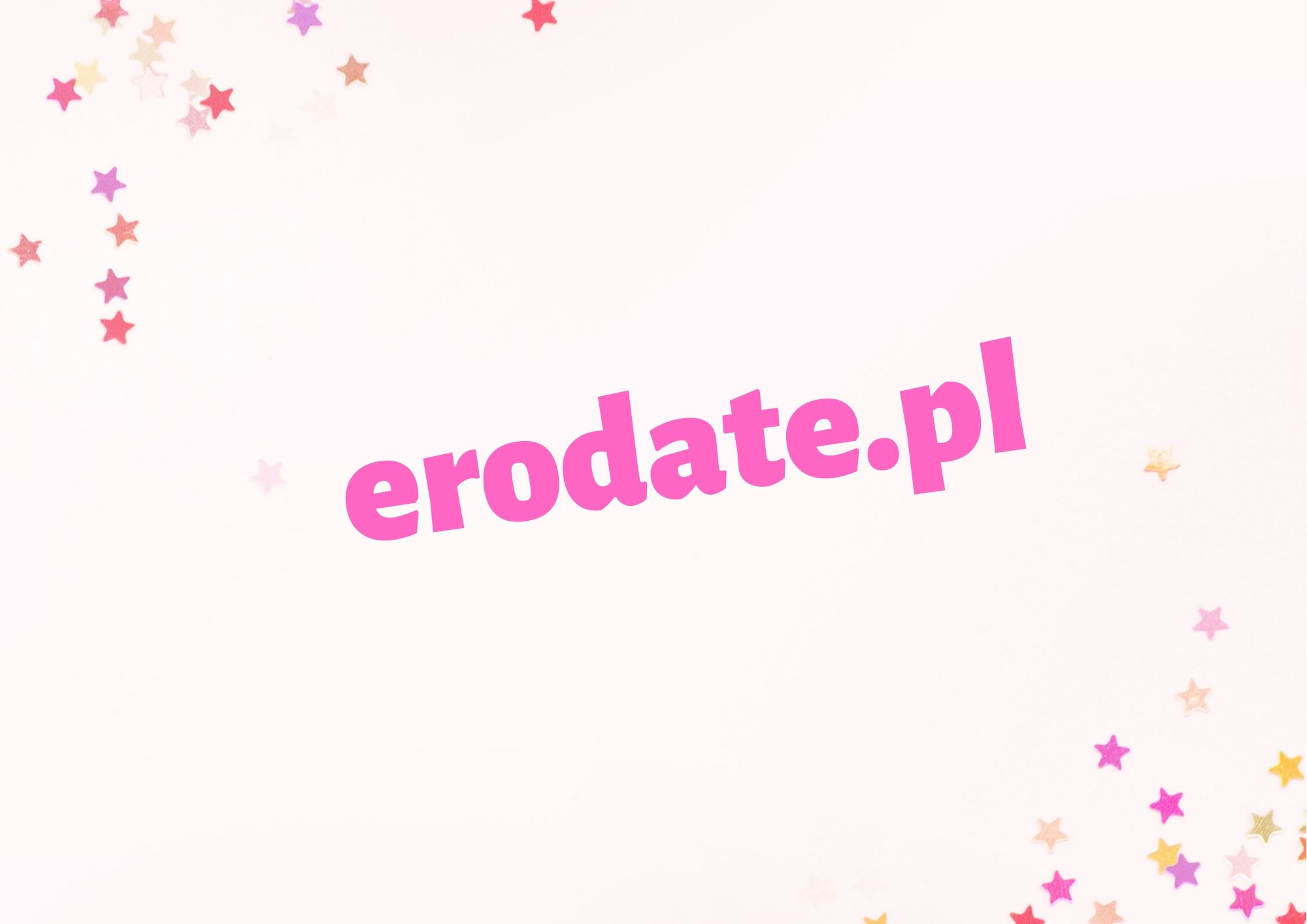erodate.pl