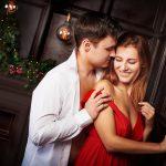 Seks randki: umawiaj się online na seks bez zobowiązań!